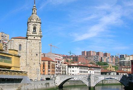 440px-Bilbao_San_Anton_Atxuri.jpg